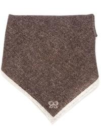 Pocket square medium 326879