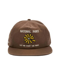 Parks Project Let Me Count The Ways Baseball Cap