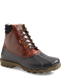 Sperry Top Sider Avenue Rain Boot