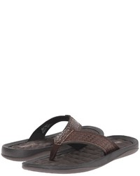 Kenneth Cole Reaction Go Four Th Sandals