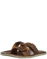 OluKai Kapua Slide Sandals