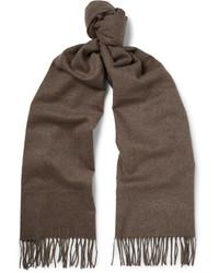 Cashmere scarf medium 4948125