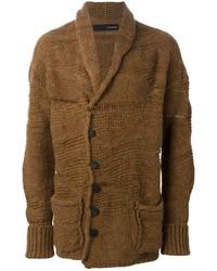 Knit cardigan medium 335137