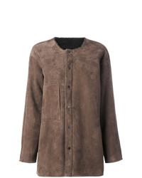 Alfredo coat medium 8108770