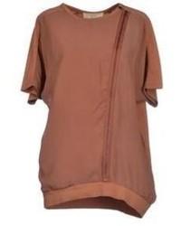 Athe blouses medium 65866