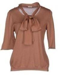 Momo short sleeve sweaters medium 65868
