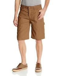 Dickies 11 Inch Lightweight Duck Carpenter Short