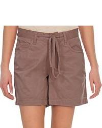 Dylan Washed Chino Shorts