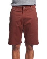Lightweight shorts medium 3750946
