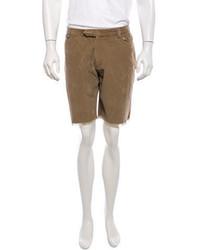 Michael Bastian Michl Bastian Shorts