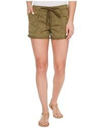 Playa shorts shorts medium 5079574