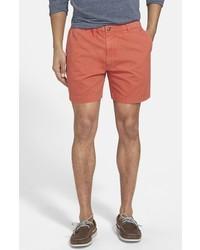 Snappers vintage wash shorts medium 607590