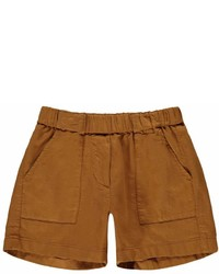Hartford Sonar Pocket Shorts