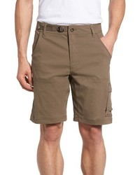 Zion stretch shorts medium 4017070