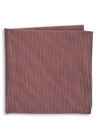 Dark hued silk pocket square medium 1192681