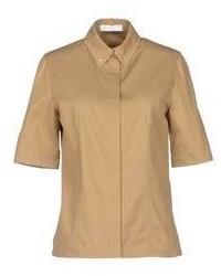 Chloé Chlo Shirts