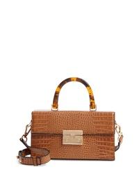 Topshop Cannes Boxy Grab Bag