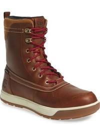 Tenmile snow boot medium 792132