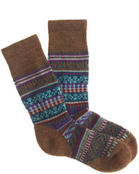 Chuptm for smartwool socks medium 122687
