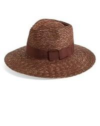 Joanna straw hat medium 3674517