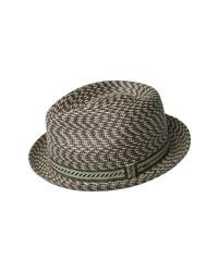 Bailey Mannes Hat