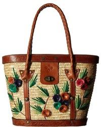 Levanzo tote tote handbags medium 5072817