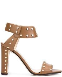Veto 100 sandals medium 3662505