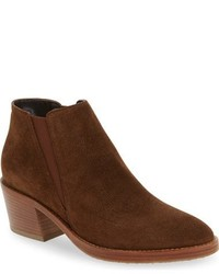 Aquatalia Lillian Waterproof Bootie
