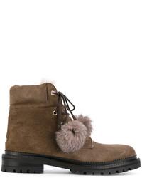 Elba boots medium 5144582