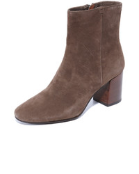 Jodi booties medium 794282