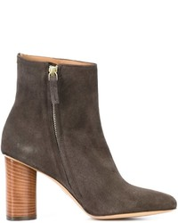 Jrme dreyfuss ankle boots medium 733691