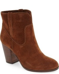 Myra bootie medium 784388