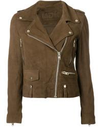 Munderingskompagniet biker jacket medium 6754272