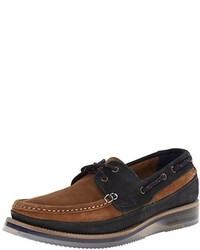 Ted Baker Racksen Boat Shoe