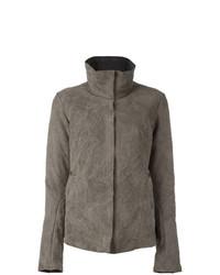 Imprudente jacket medium 7969889