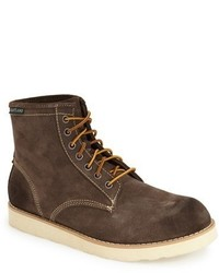 Barron boot medium 586260