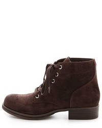 df98a1c43a7d5 ... Sam Edelman Bleecker Lace Up Booties ...