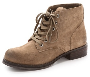 3940d5902 ... Sam Edelman Bleecker Lace Up Booties ...