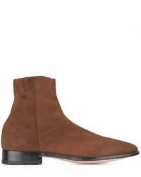 James boots medium 835363