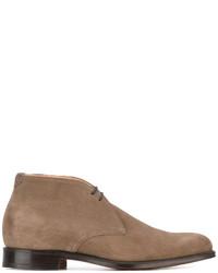 Rickford boots medium 3695379