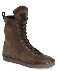 X zayn lace up boot medium 1149785