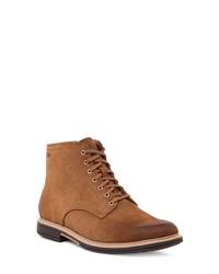 UGG Chandon Plain Toe Boot