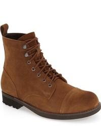 Jayce cap toe boot medium 783726