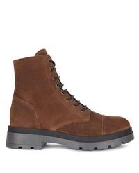 Giuseppe Zanotti Jerico Ankle Boots