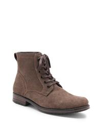 Blondo Peter Waterproof Plain Toe Boot