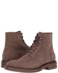 Aquatalia Raymond Lace Up Casual Shoes