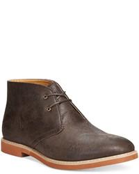 Tommy Hilfiger Sten Boots