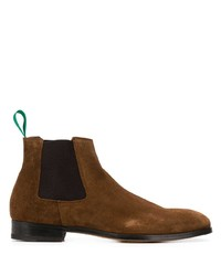 Paul Smith Crown Chelsea Boots