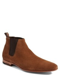 Paul Smith Marlowe Chelsea Boot