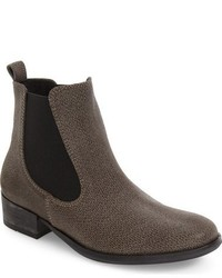 Masala chelsea boot medium 834460